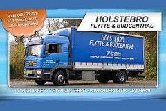 Holstebro_Bud