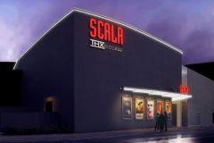 Scala640