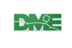 dme_sponsor