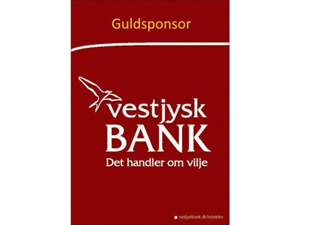 VestjyskBank_guld