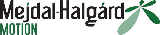 Mejdal-Halgård Motion